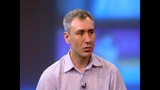 02.07.18 «Факты. Мнение». Николай Чернышук