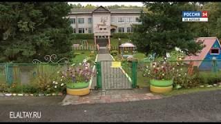 Прокуратура проверяет температурный режим в детских садах