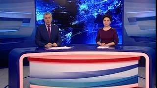 В региональных штабах кандидатов в Президенты РФ продолжается активная предвыборная работа