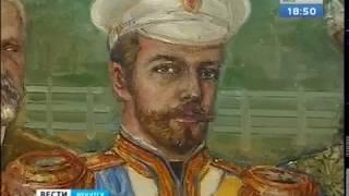 Как Иркутск встречал цесаревича Николая в 1891 году  Специалист по семье Романовых инспектирует карт