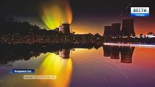 Лучшие приморские моменты можно увидеть на фотовернисаже во Владивостоке