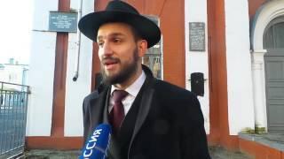 2016 11 21 Передача орловской синагоги