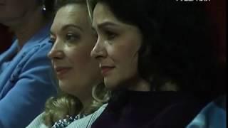 "Презентация альманаха ""Территория будущего"" состоялась в Самаре"