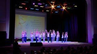 В Пензе отметили 30-летие регионального отделения Российского детского фонда