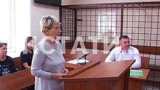 Взятка за болезнь - нижегородка влезла в долги, чтобы оплатить взятку врачу за инвалидность
