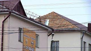 Фонд капитального ремонта Мордовии подвел итоги своей первой рабочей пятилетки