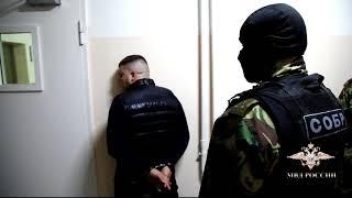 аресты хозяев попольных казино в Хабаровске комментарий Су СКР май 2018