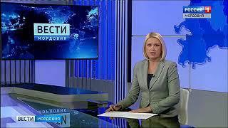 Владимир Волков — в рейтинге губернаторов «с очень сильным влиянием»