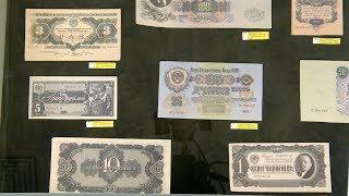 Откуда есть пошли деньги на Руси: от звонкой монеты к стойкому полимеру
