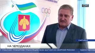 Новости партнеров: «Последний этап продажи билетов ЧМ по футболу»