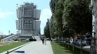 Жара не отступит: на выходных в Ростовской области ожидают +36 градусов