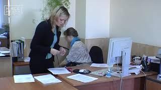 Камчатские энергетики составили «черный список» управляющих компаний | Новости сегодня
