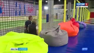 Батутные центры Петрозаводска под угрозой закрытия