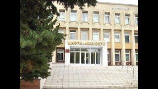 """""""Детская школа искусств"""". Народное признание от 12.10.2018"""