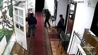 В Республике Бурятия задержаны подозреваемые в хищении экспонатовиз из краеведческого музея