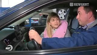 Вступили в силу новые правила технического осмотра авто.