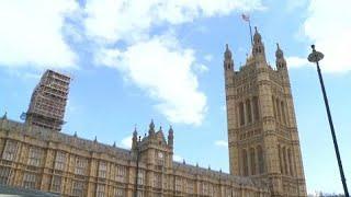 """""""Отставки в британском правительстве были неизбежны"""""""