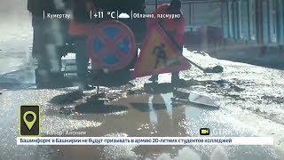 Вести. Интервью - Александр Мельников