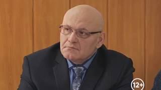 Главный свидетель отказался отвечать на вопросы по делу экс-губернатора ЕАО (РИА Биробиджан)