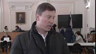 Дмитрий Степаненко: «Именно от нас зависит, каким будет будущее нашей любимой Родины»