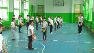 Вопросы развитии детско-юношеского и студенческого спорта на Ставрополье обсудили в Думе края