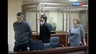 Апелляция будет: экс-главу Кизлярского района Дагестана приговорили к 15 годам строгого режима