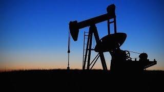 На сколько лет хватит нефти в Югре