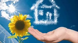 Экология и мы - 3.07.18 Чем мы дышим?