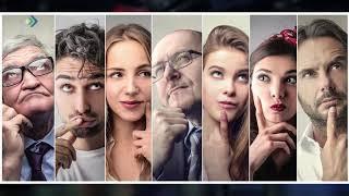 10 законов скучных людей. Студия 11. 21.06.18