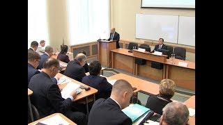 На конференции в ПГТУ говорили о миссии современных вузов