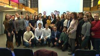 Депутат Госдумы Анна Кувычко – о цензуре, патриотизме и политических ошибках