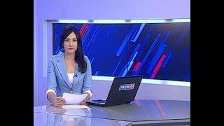 Вести Бурятия. 11-00 Эфир от 08.12.2018