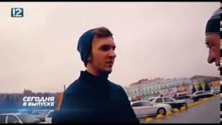 Омск: Час новостей от 6 июня 2018 года (14:00). Новости