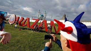 Франция фаворит в матче с Австралией