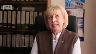 Камчатского министра здравоохранения отстранили от работы | Новости сегодня | Масс Медиа
