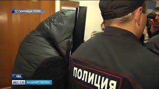 """Прокурора, который попался на взятке, оставили в СИЗО. Каким получился процесс-репортаж """"Вестей"""""""