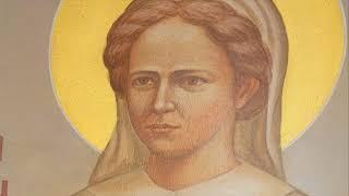 19 04 2018 Канонизация священника из Удмуртии Николая Чернышева и его дочери состоится в августе