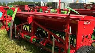 В регионе отмечают «День Ярославского поля»