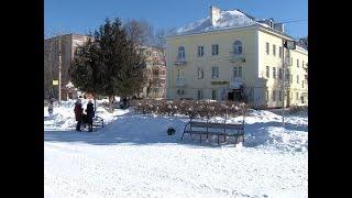 Голосование по проекту «Формирование КГС» 18 марта пройдет в Волжске