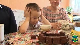 Приморский полицейский Дмитрий Паулов награжден орденом Мужества