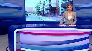 Ярославцы пожаловались на сильный запах газа