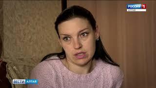 Родные мальчика, пострадавшего на аттракционе в Республике Алтай: виновные уходят от наказания