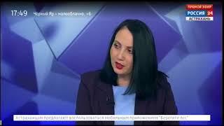 Интервью с руководителем регионального УФАС