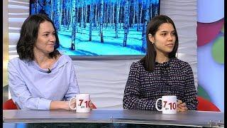 Студент из Ханты-Мансийска победил в конкурсе профмастерства