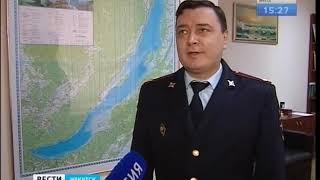 С момента запрета ловить омуль на Байкале меньше не стали