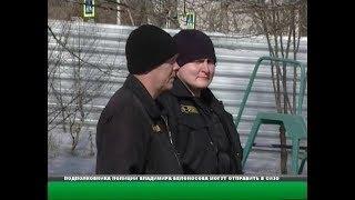 В Челябинске жильцы многоэтажки устроили забастовку против уплотнительной застройки