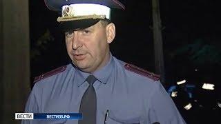 Подробности уголовного дела в отношении начальника череповецкого отдела ГИБДД