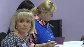 Вячеслав Шпорт проголосовал во втором туре выборов губернатора в Хабаровске