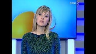 Певица Мария Набокова: я наконец решилась на свой первый сольный концерт