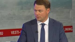 """Вести-Интервью"" от 09.08.2018"